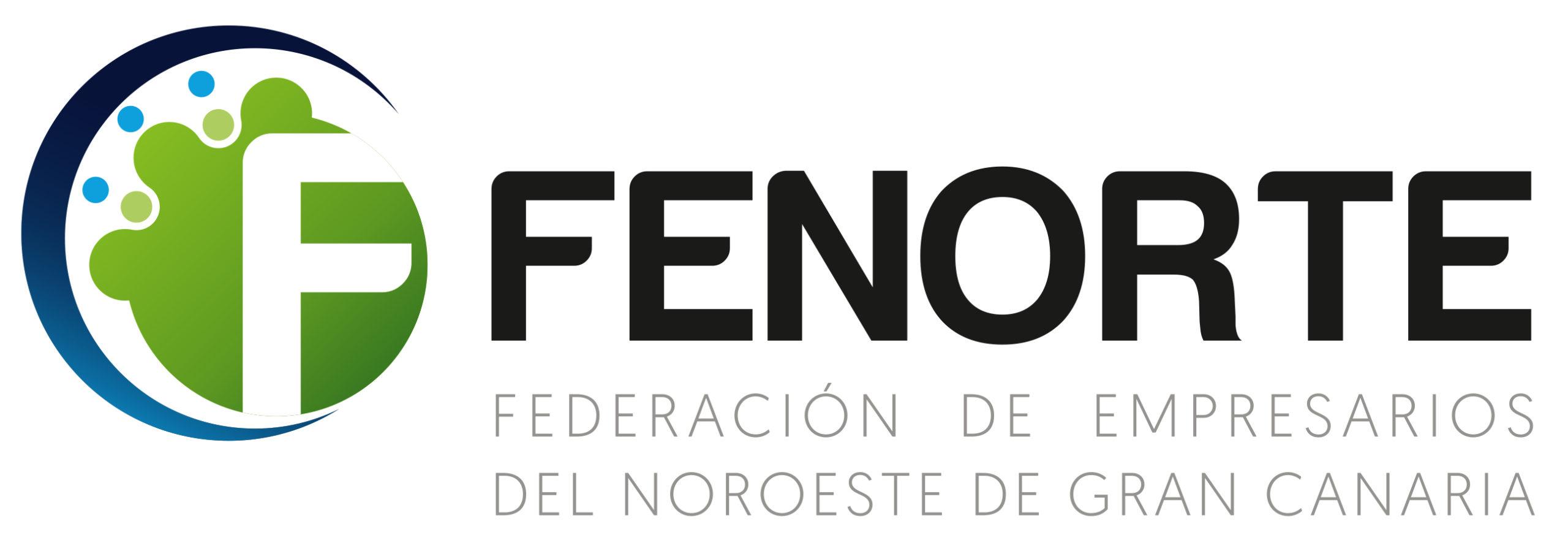 Fenorte